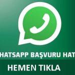 whatsapp-basvuru-hatti